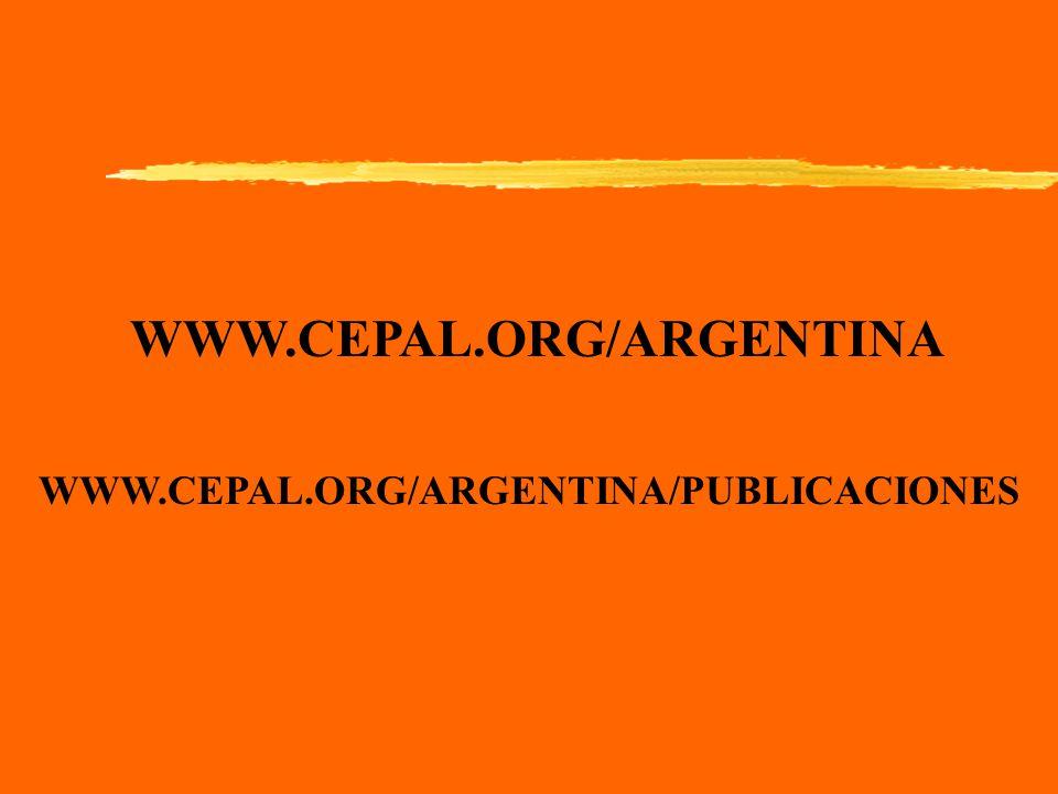 Situación de las economías reales provinciales (cont.)