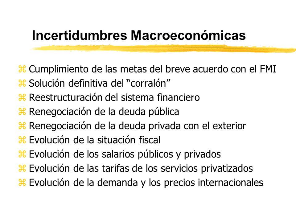 WWW.CEPAL.ORG/ARGENTINA WWW.CEPAL.ORG/ARGENTINA/PUBLICACIONES