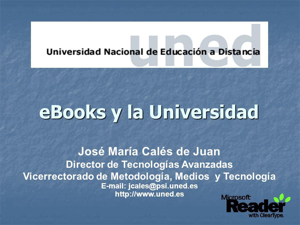 Agenda 9,00 – 9,15. SIMO y el Libro Electrónico. Santiago Quiroga 9,00 – 9,15.