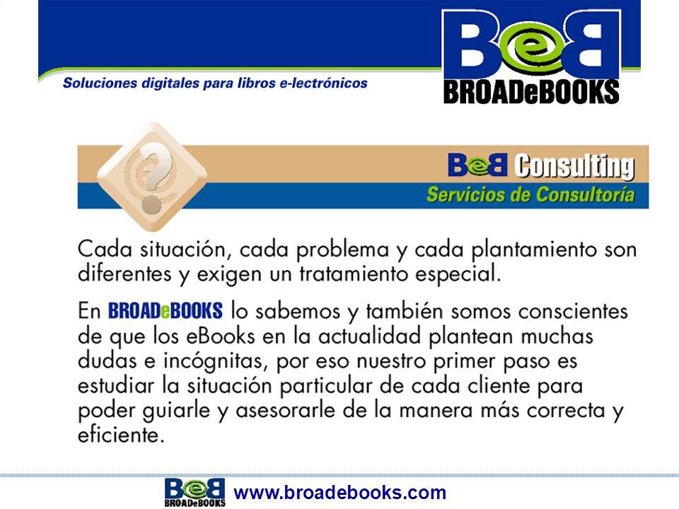 www.broadebooks.com