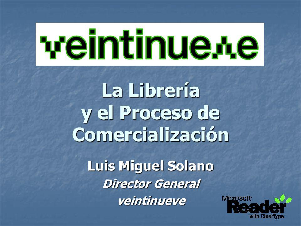 Procesos de Edición Digital Gracias.