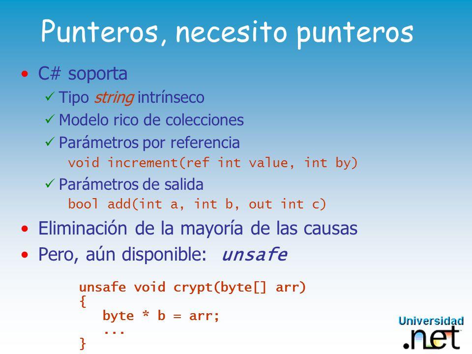 Manejo de Excepciones Muy similar a C++, SEH Se debe leer así: try ejecutando este código......