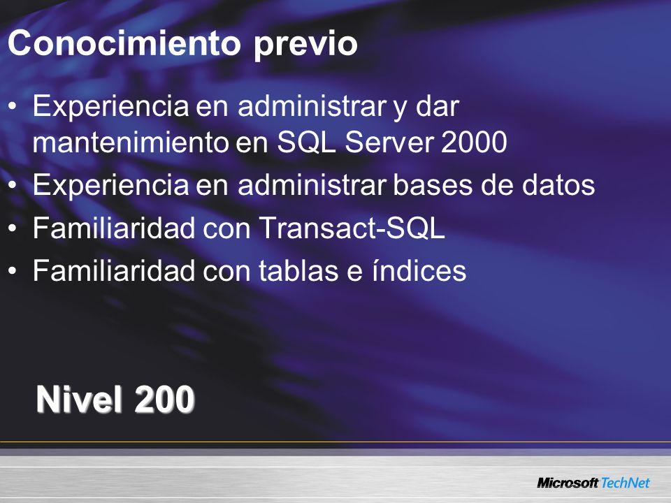 Sea un Microsoft Certified Desktop Support Technician (MCDST) ¿Qué es la certificación MCDST.