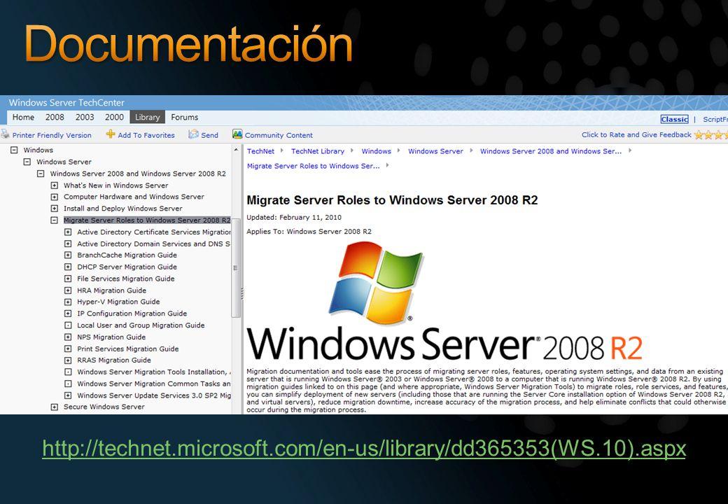 http://technet.microsoft.com/en-us/library/dd365353(WS.10).aspx