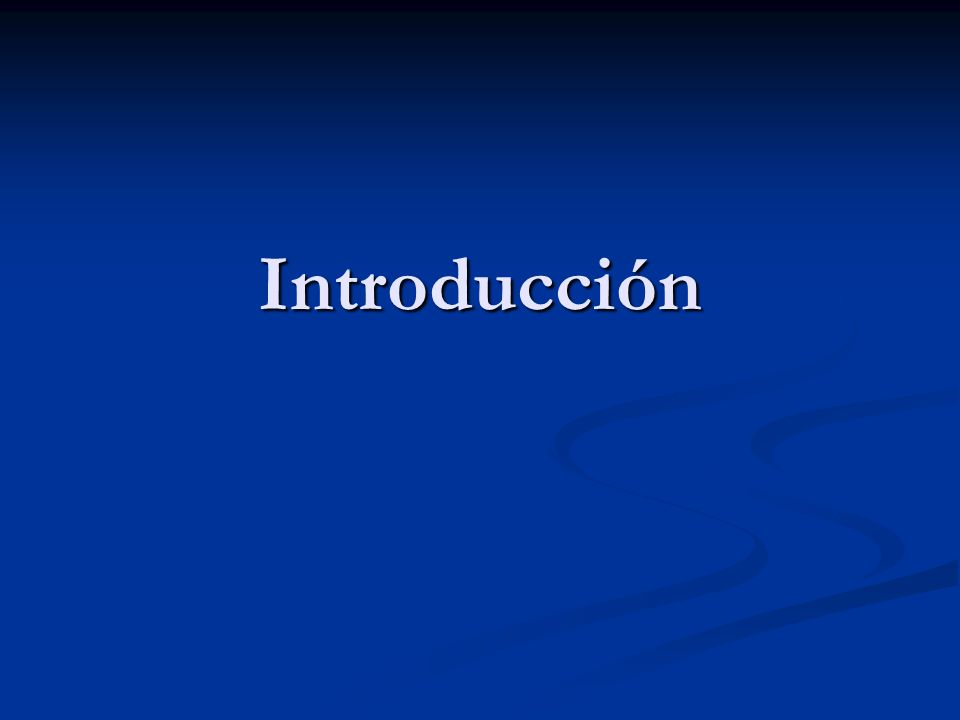 Registro de incidencias Sharepoint Forman parte de los mecanismos de auditoria de objetos del directorio activo.