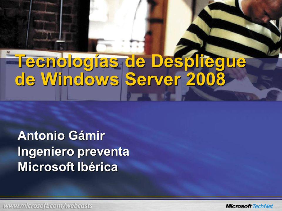 Windows PE Windows Deployment Services Diskpart