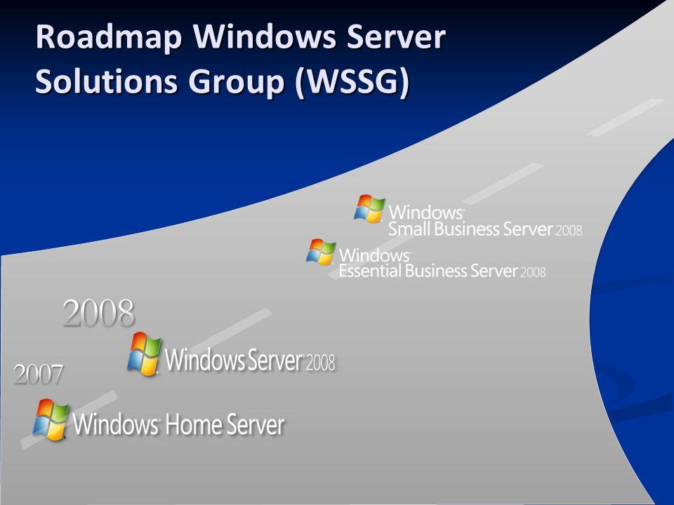 Administración de equipos y dispositivos Vista simple de todos los equipos y dispositivos de la red Parcheo, administración y despliegue de software fácil Parcheado integrado en consola Apoyado en SCE Enfocado para dar soporte día a día La mayoría de las organizaciones dedican una gran cantidad de tiempo a esto Administración de Windows Server, clientes y dispositivos