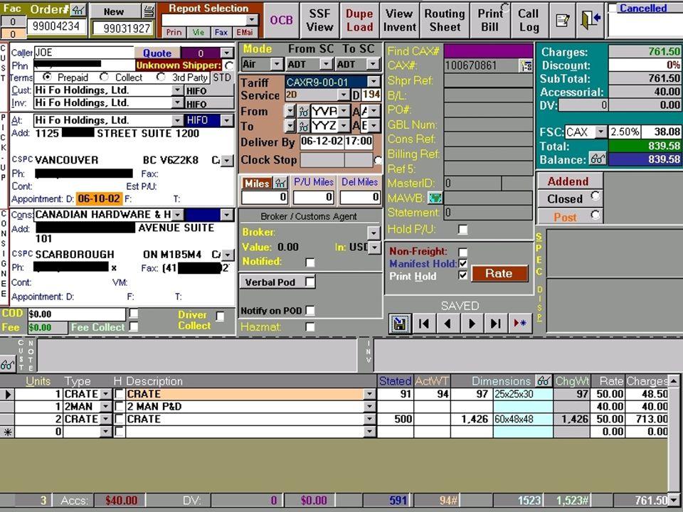 Audio y Video de mayor calidad Audio y Video de mayor calidad Fuera del navegador Herramientas de dise ñ o Herramientas de dise ñ o Experiencias enriquecidas Experiencias enriquecidas Productividad RIA