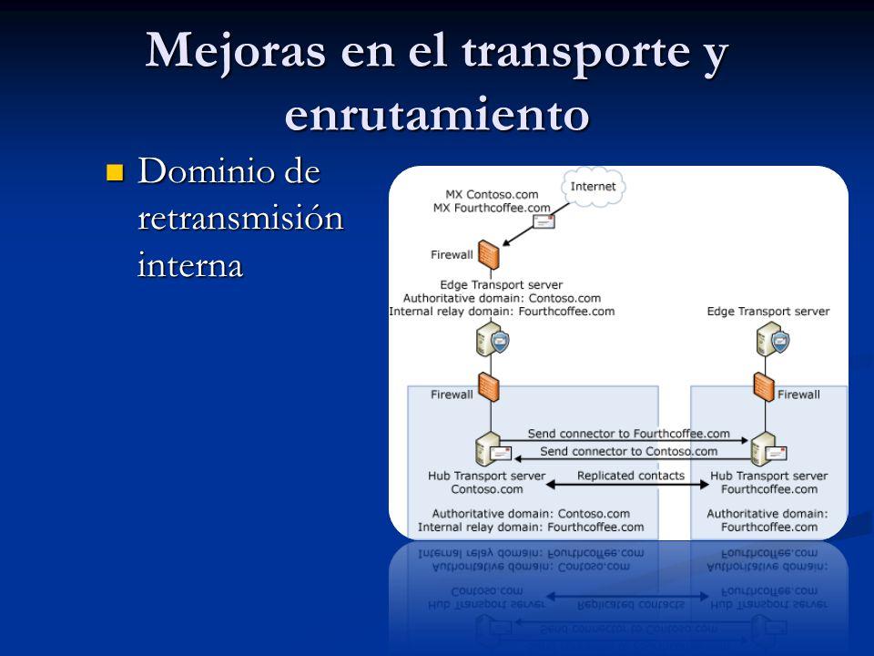 Contactos Informática 64 Informática 64 http://www.informatica64.com http://www.informatica64.com http://www.informatica64.com i64@informatica64.com i64@informatica64.com i64@informatica64.com +34 91 665 99 98 +34 91 665 99 98 Joshua Sáenz G.