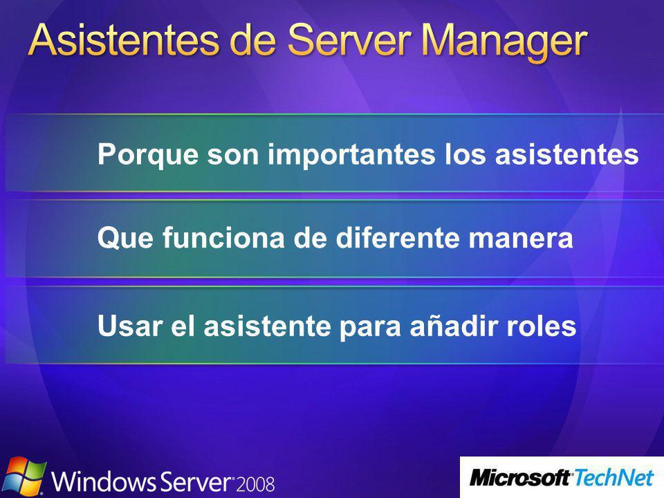 Microsoft Windows Server 2008.Administración Microsoft Windows Server 2008.