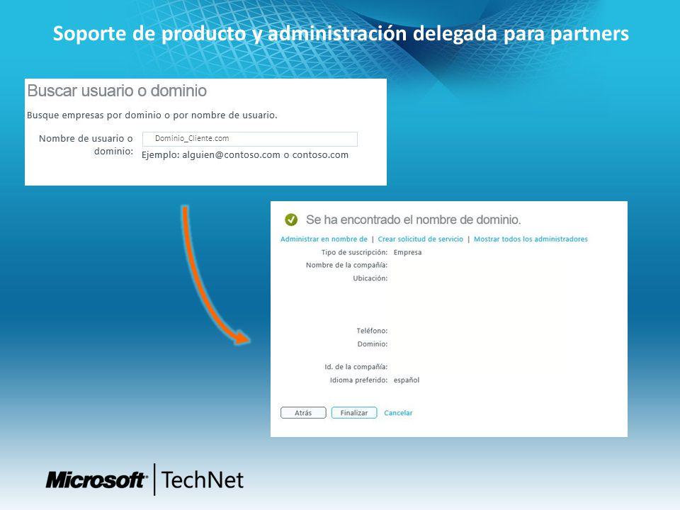 Dominio_Cliente.com