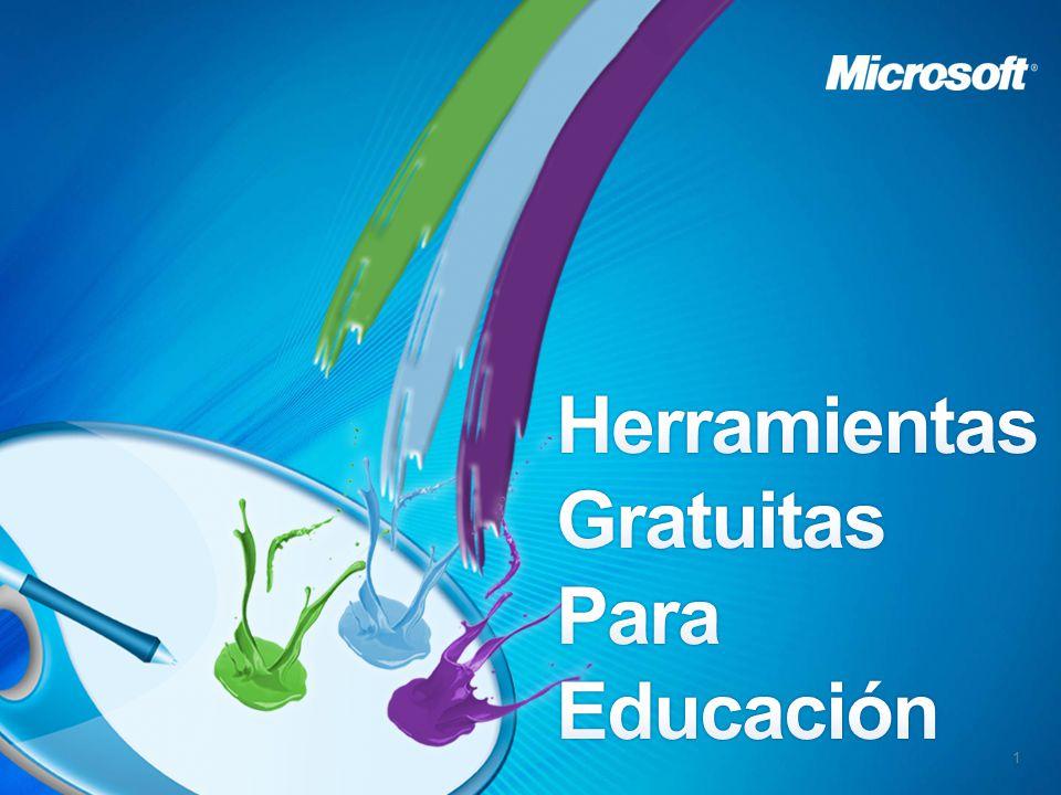 Learning Essentials 2.0 Con Learning Essentials puede crear eficaces recursos didácticos, completar tareas administrativas e implementar nuevas estrategias de aprendizaje.