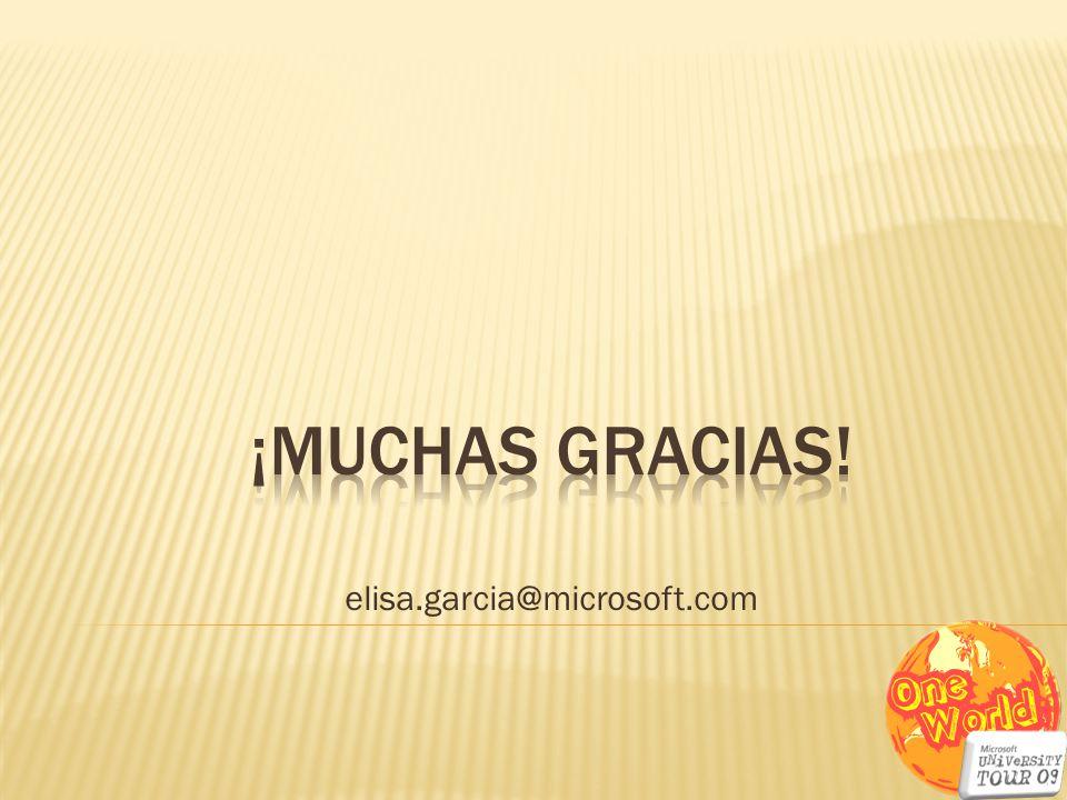 elisa.garcia@microsoft.com