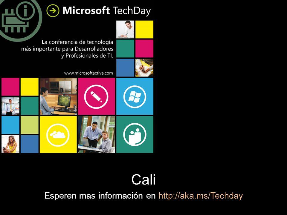 Windows Store http://wnov.it/WinRT2Stor e