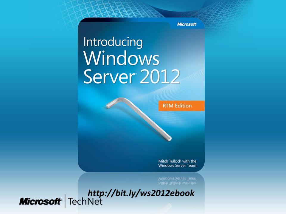 http://bit.ly/ws2012ebook