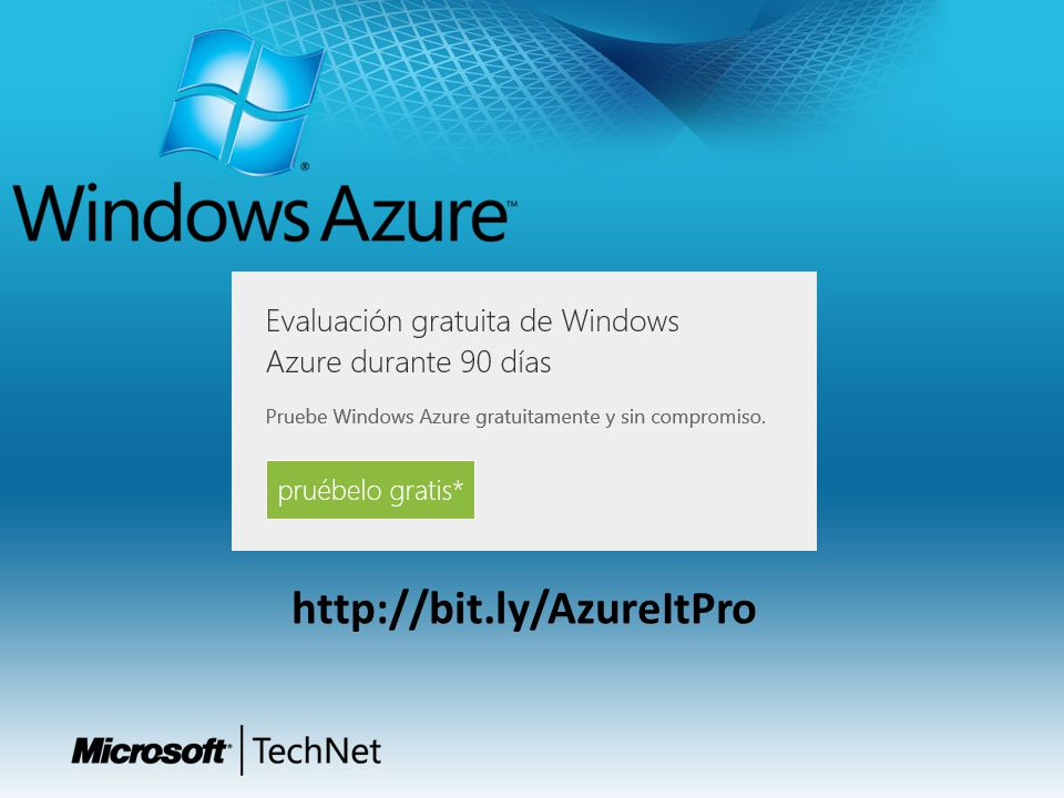 http://bit.ly/AzureItPro