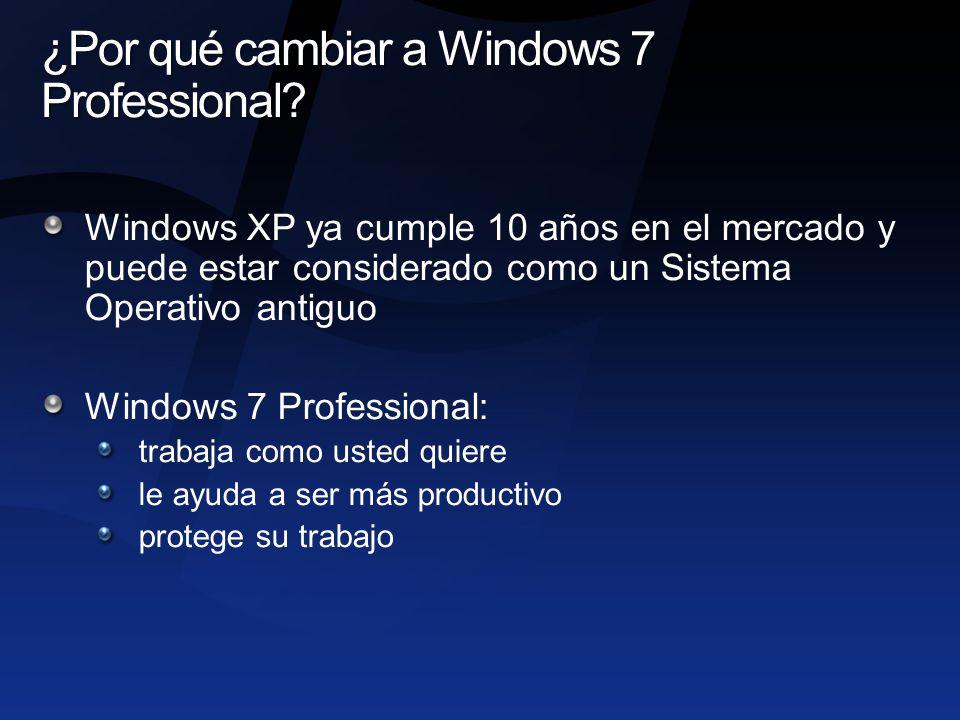 © 2008 Microsoft Corporation.Todos los derechos reservados.