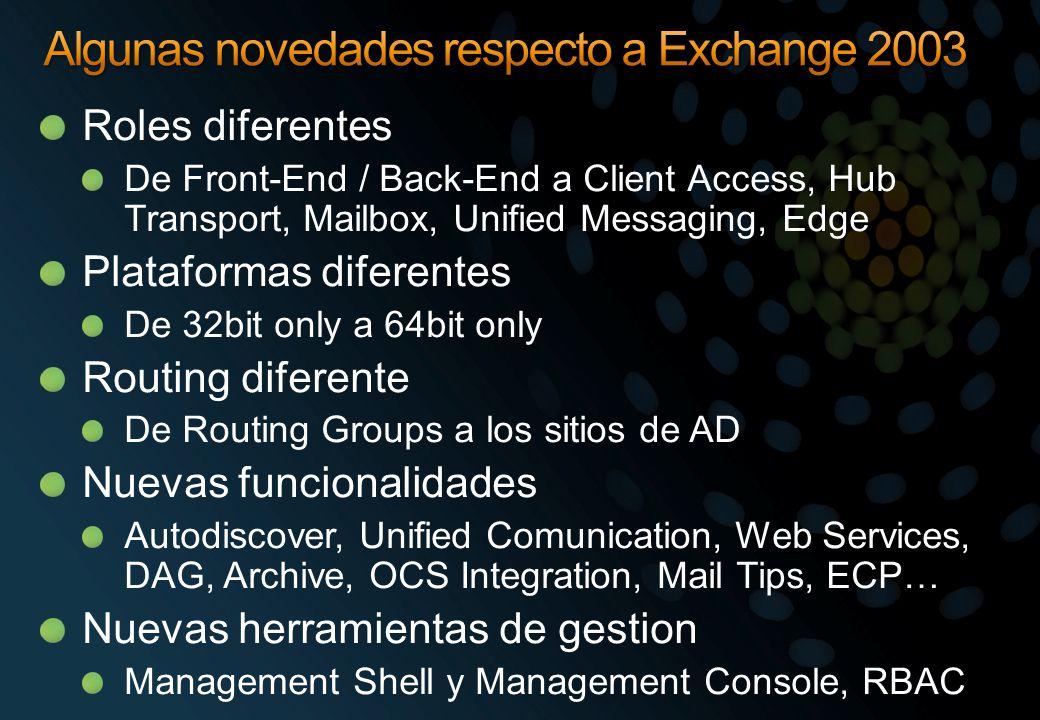 http://technet.microsoft.com/en-us/exdeploy2010