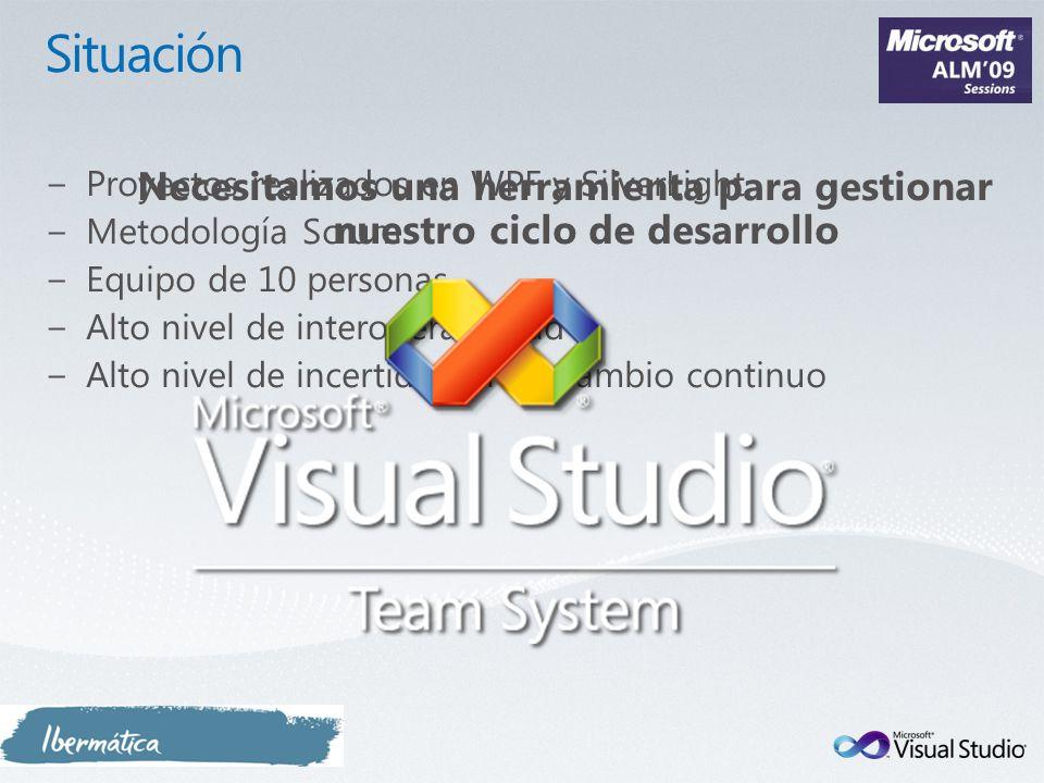 Crear un nuevo entorno virtual