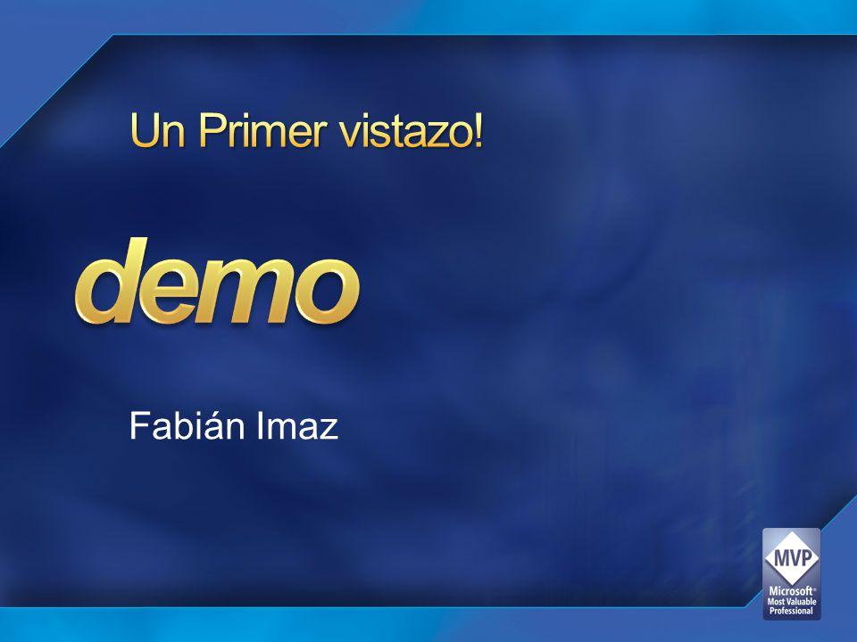 Fabián Imaz