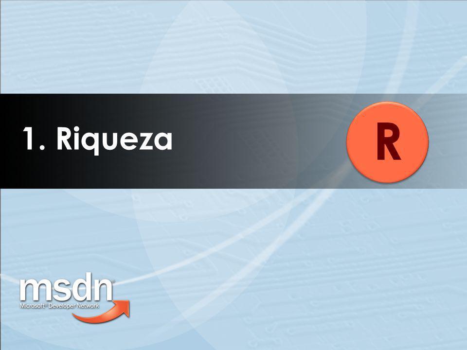 Plug-in de navegador Multi-browser y multi-plataforma Experiencia Web sin precedentes Integración sencilla en webs existentes La RTM 1.0: Cómo de Ligera??.