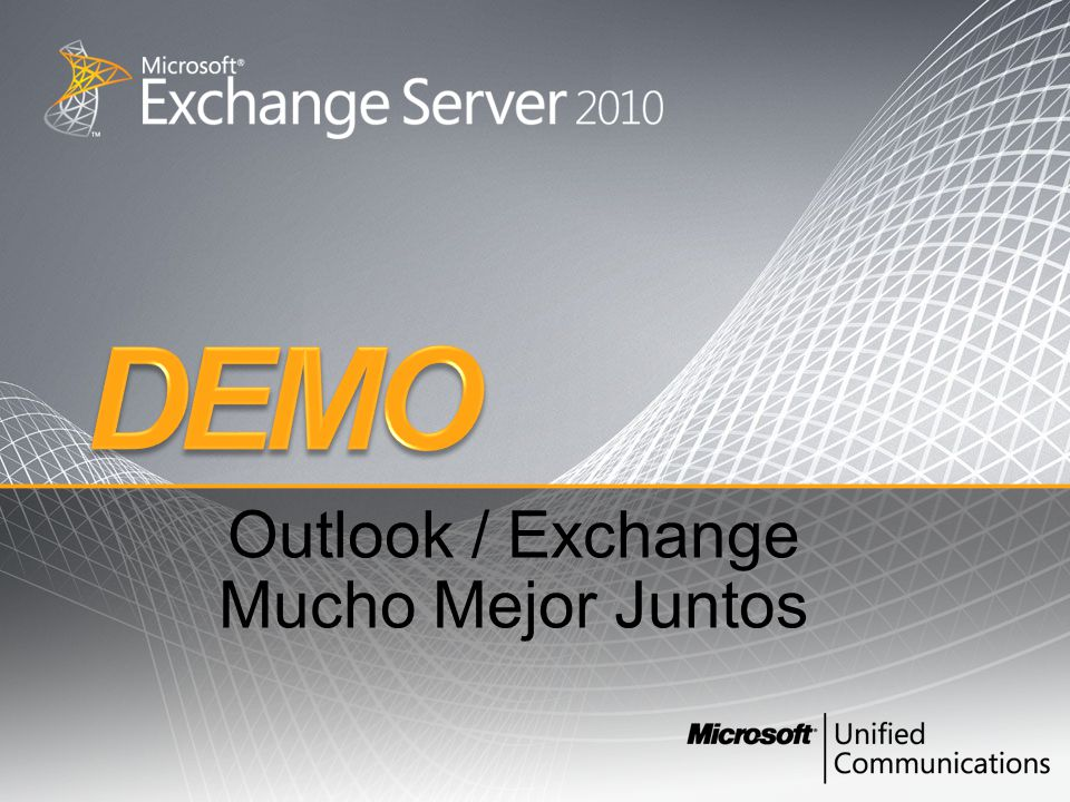 El valor de SA Standard Server License Rights to NOTE: SA renewal for the two Exchange 2010 Std Servers will not be required until 1 st renewal one year after Exchange 2010 availability 1 complimentary Per datacenter