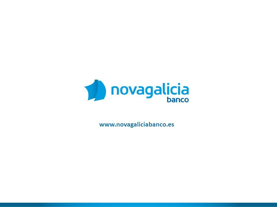 www.novagaliciabanco.es