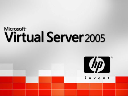 WMP & MS Virtual Server consolidación más granular SQL ServerTransaction Clients RPM Partition 1 RPM Partition 2 SQL ServerMS Virtual Server 8 virtual machines *Based on an actual customer application