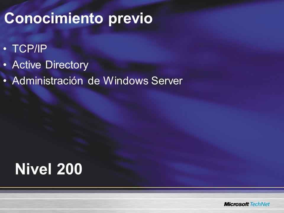 VPN de oficina a oficina Solución: L2TP VPN VPN de enrutador a enrutador Una solución rentable cuando se compara con las líneas arrendadas L2TP (Protocolo de túnel de nivel 2) Utiliza la encriptación IPSec (DES o 3DES) y los certificados de PC para autenticación basada en PC