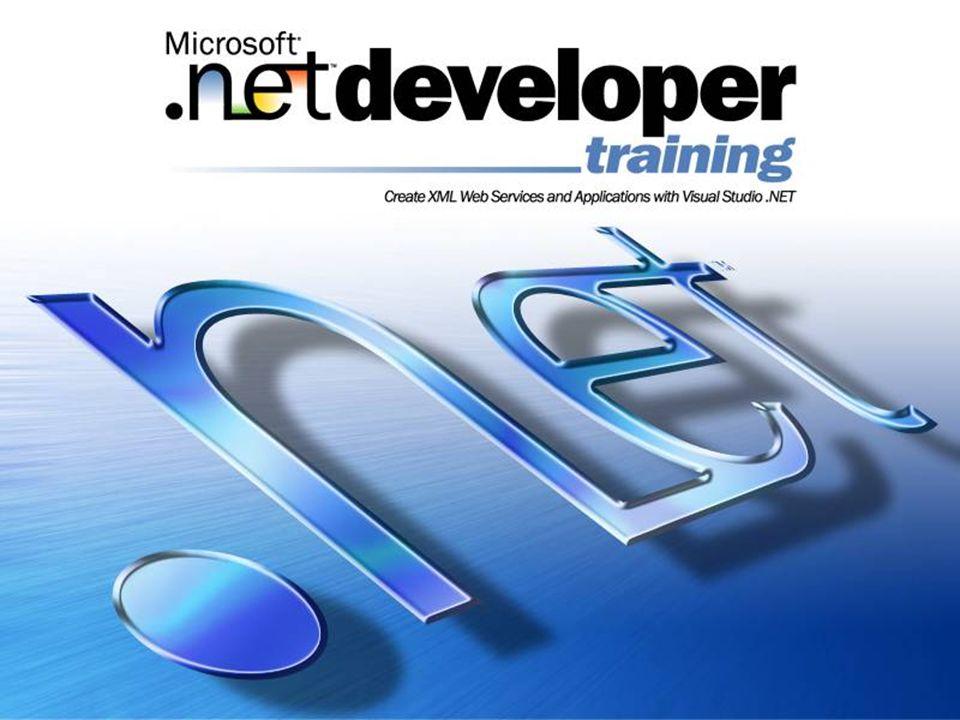 Alfonso Goyeneche Torres Comunidad Académica Microsoft MCP / Microsoft Registered Partner Comparación entre la implementación de aplicaciones PHP y ASP.NET 2.0