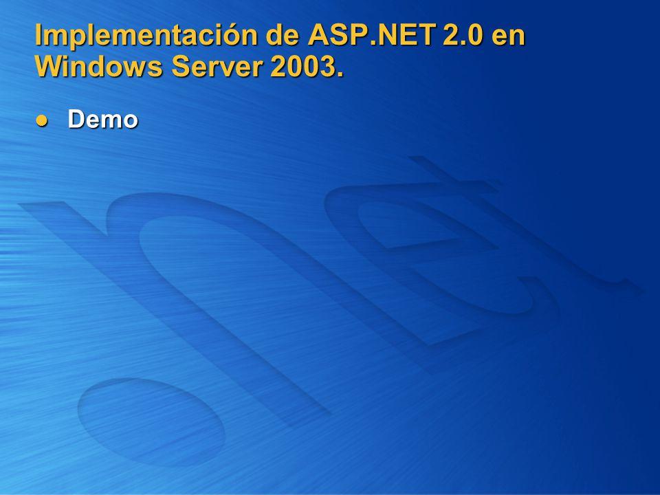 Comparación de Implementación entre MySQL 5.0 y SQL Server 2000 / 2005 Implementación de MySQL 5.0 Implementación de MySQL 5.0 Instalación de la Aplicación Instalación de la Aplicación Configuración de ODBC o JDBC Configuración de ODBC o JDBC Implementación de SQL Server 2000 / 2005 Implementación de SQL Server 2000 / 2005 Instalación de la Aplicación Instalación de la Aplicación