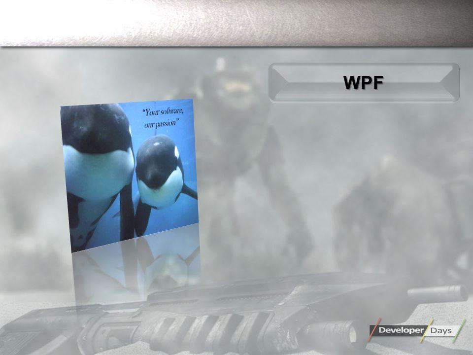 WPFWPF