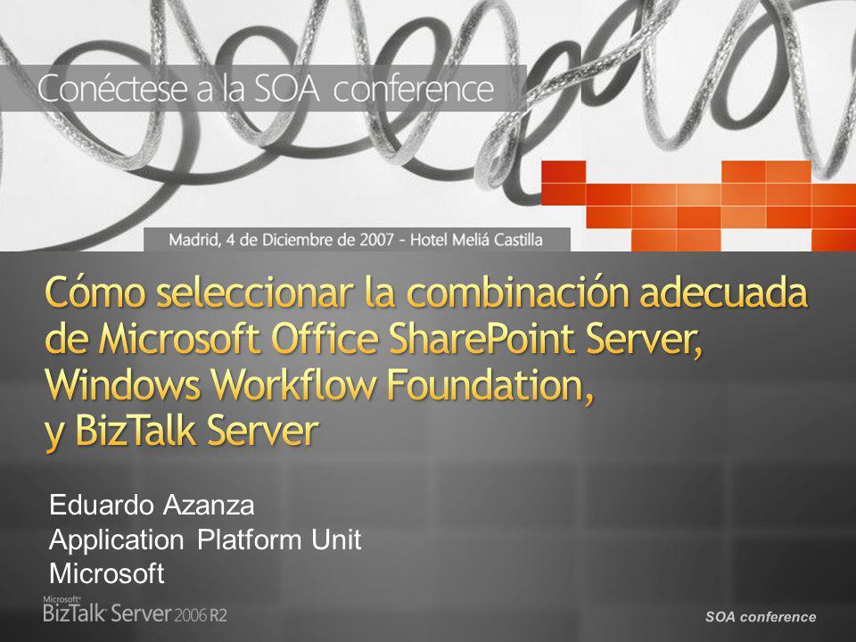 SharePointSharePointOutlook Integración con Tareas de Outlook Self-Service Colaboración documentos Seguimiento de actividad