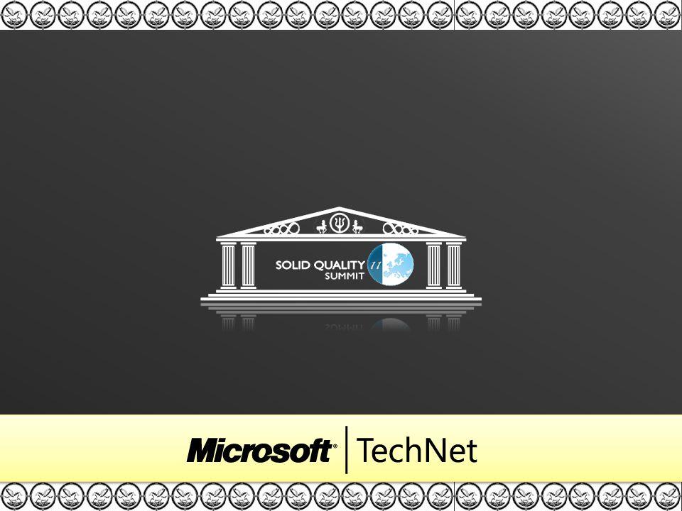 Sergio Carrillo Vila Data Platform Engineer – Business Intelligence Microsoft Business Management Specialist