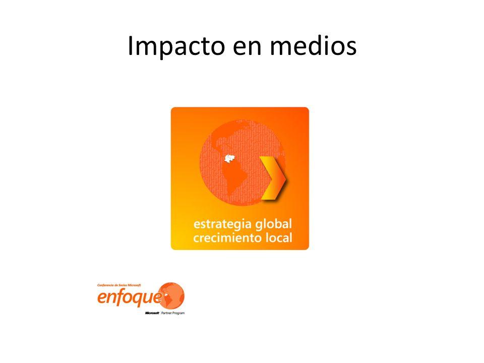 2 MedioEl Universal Fecha12 de septiembre de 2008 TemaEnfoque