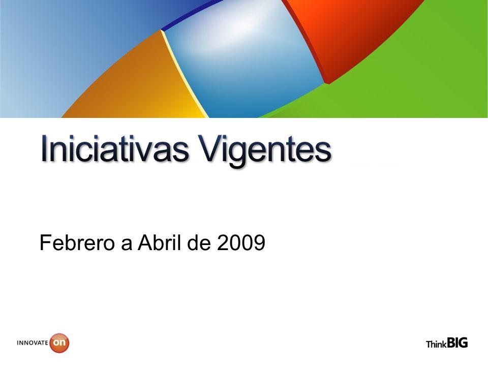 Contáctanos Queremos saber de tí: Juan Miguel Pinto Product Marketing Manager juan.pinto@samsung.com www.samsungmobile.com.co
