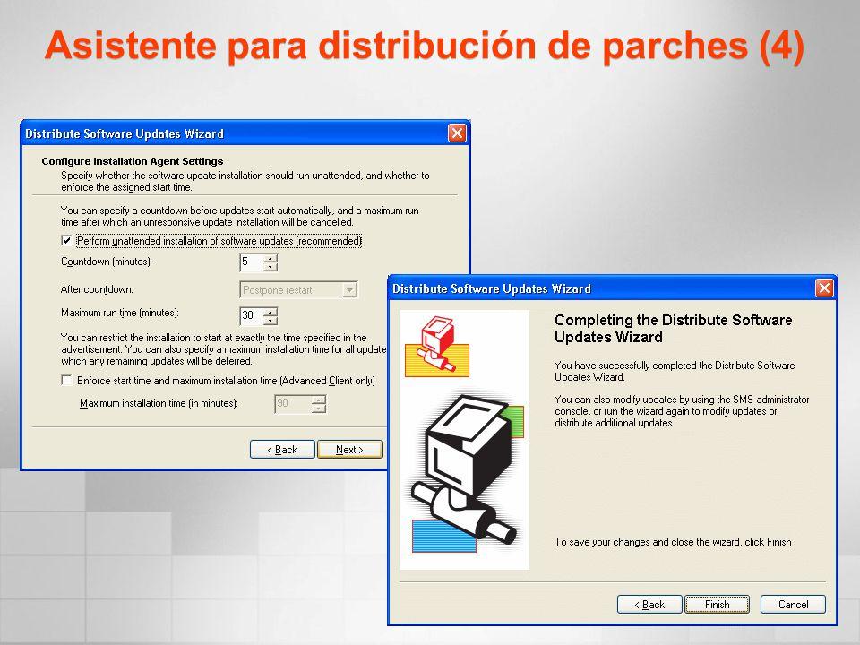 Asistente para distribución de parches (4)