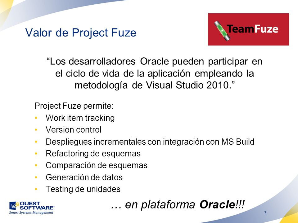 4 Qué es TeamFuze.net.