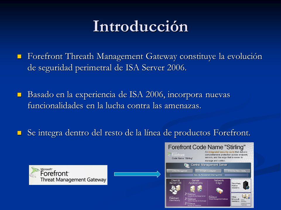 Protección frente amenazas web Protección antimalware.