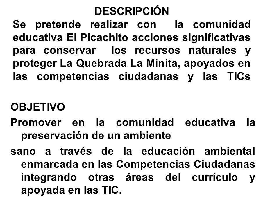 Diapositiva resumen JUSTIFICACIÓN ENFOQUE PEDAGÓGICO BIBLIOGRAFIA