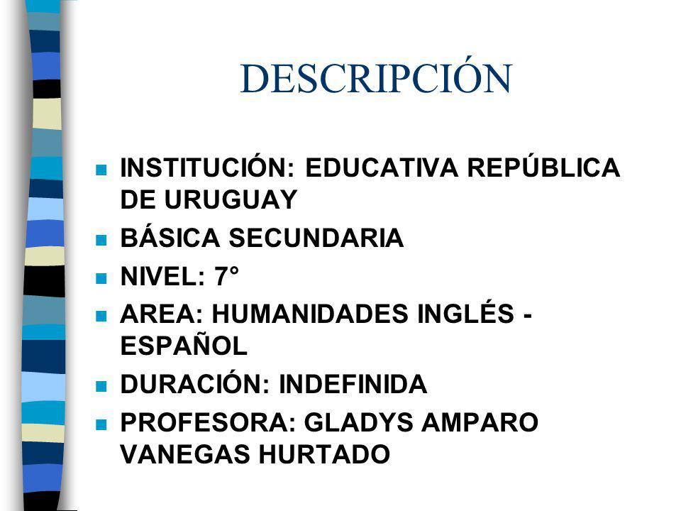 OBJETIVO PROPONER UNA ESTRATEGIA PEDAGÓGICA DE TRABAJO TEXTUAL BASADO EN LA RECUPERACIÓN DE CONTENIDOS IMPLÍCITOS Y EN EL DESARROLLO DE ESTRATEGIAS INFERENCIALES EN TEXTOS EN LENGUA MATERNA Y EXTRANJERA L1 L2.