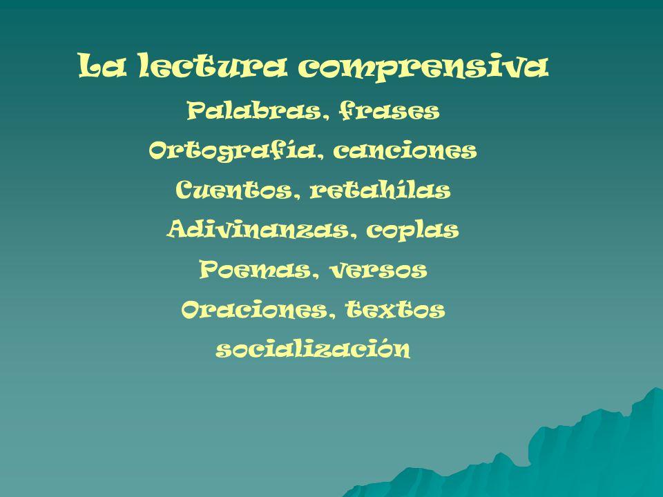 las áreas integradas son la matemáticas, la tecnología, las ciencias naturales, el español, las competencias ciudadanas.