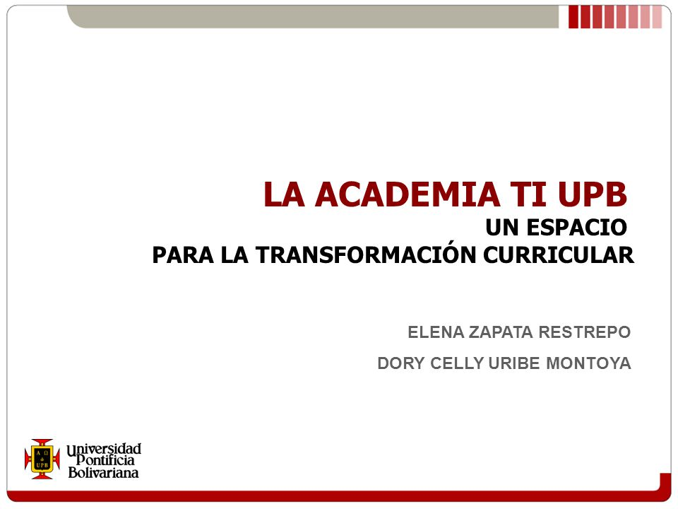 El resultado que se alcanza después de aplicar ciertos criterios destinados a seleccionar y organizar la cultura para su enseñabilidad.
