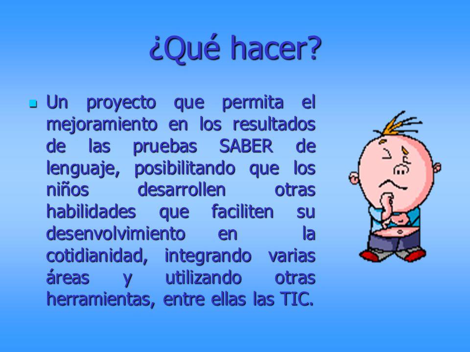 En nuestra área de Humanidades y Lengua Castellana la competencia D es la más baja de todas. En nuestra área de Humanidades y Lengua Castellana la com