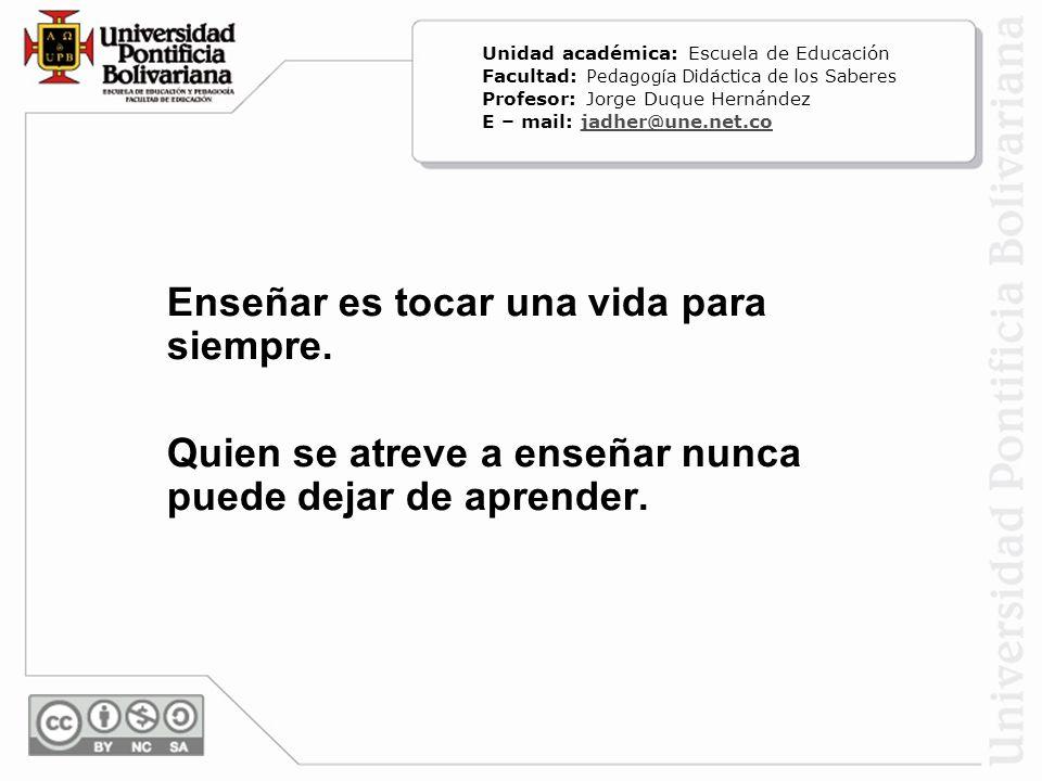 PROCESO DOCENTE EDUCATIVO Problema Objeto Objetivo Instructivo desarrollador educativo Contenido Medios Formas Métodos Evaluación