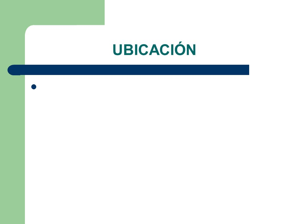 UBICACIÓN La Institución Educativa Monseñor Francisco Cristóbal Toro, pertenece al núcleo educativo 918, está ubicada en el Barrio Aranjuez, sector de