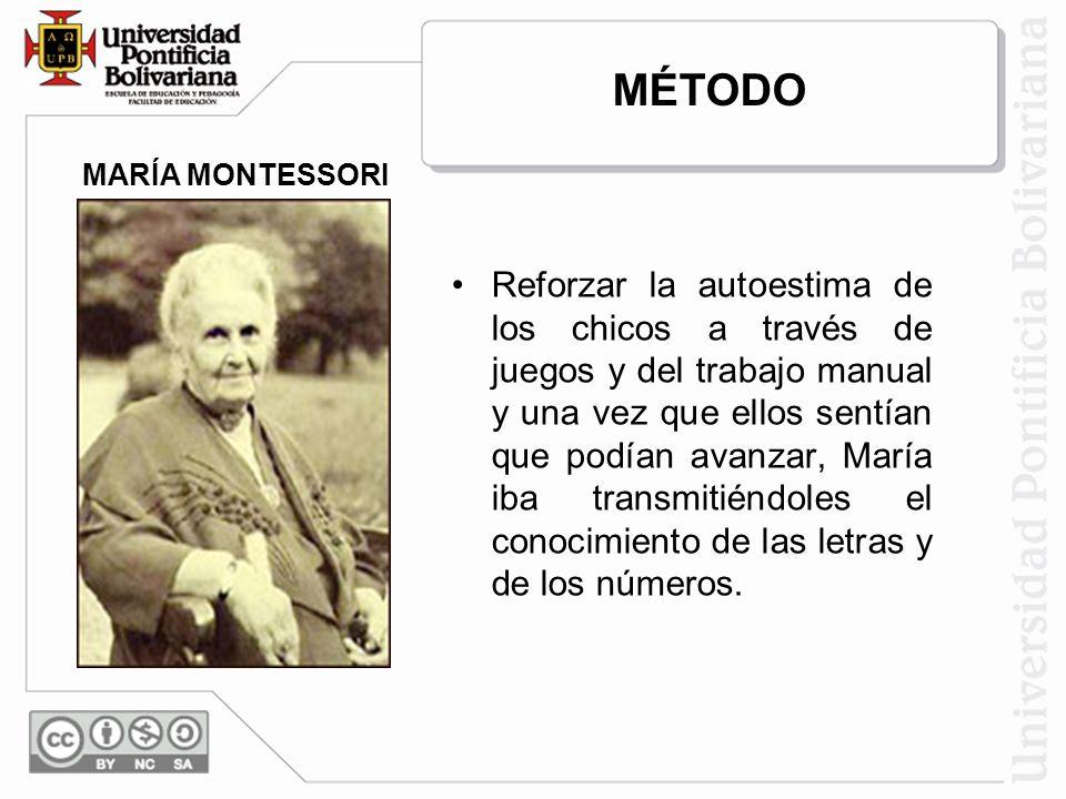 JUAN AMÓS COMENIO Su método pedagógico tenía como base los procesos naturales del aprendizaje: la inducción, la observación, los sentidos y la razón.