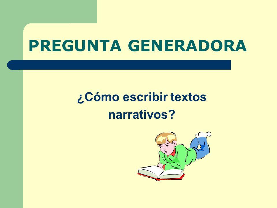 MODALIDAD DE INTEGRACION Esta propuesta se desarrolla en Unidades de Aprendizaje Integrado (UAI).