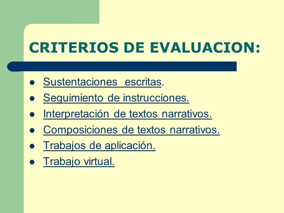 BIBLIOGRAFIA: LUIS FERNANDO MACIAS, El juego como método para la enseñanza de la literatura a niños y jóvenes.