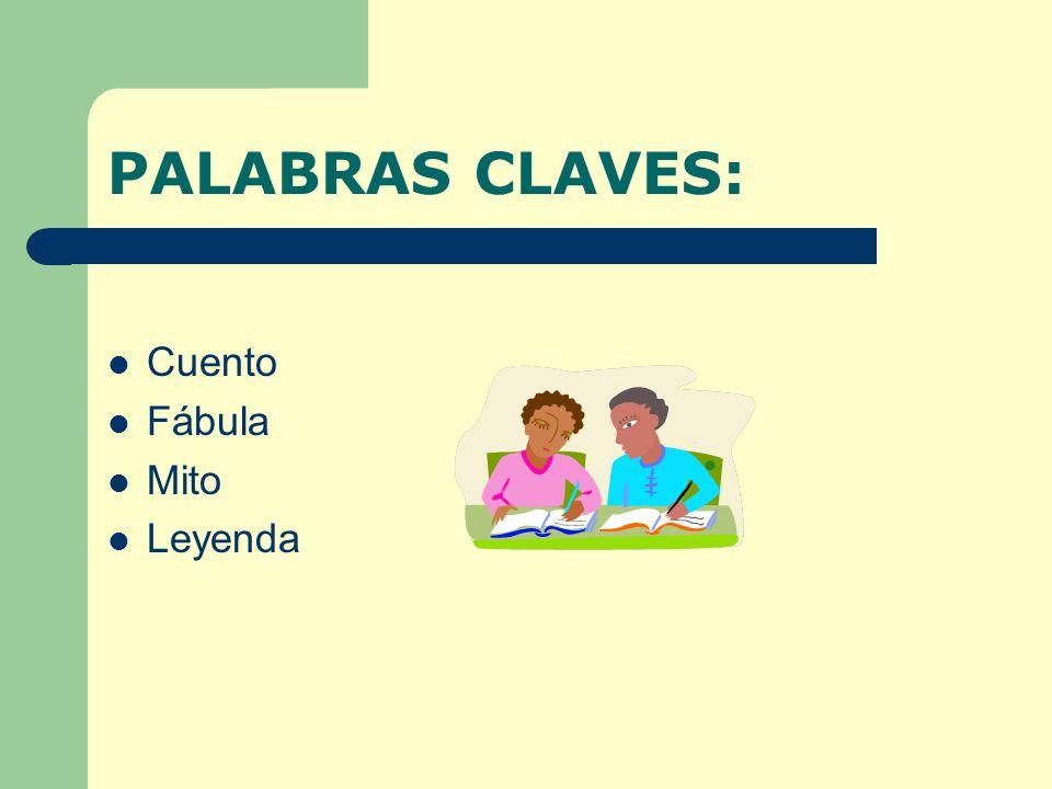 GRADO Y NIVEL DE LOS ALUMNOS Cuarto Grado de Básica Primaria.